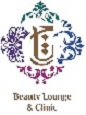 Taj Beauty Lounge Clinic